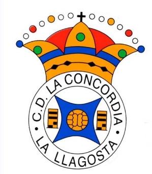 Dues jugadores del CD la Concòrdia són convocades amb les seleccions catalanes