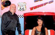 La Llagosta Club de Ball celebra la Festa de la Tardor