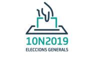 Diumenge, més de 9.700 veïns i veïnes de la Llagosta podran exercir el seu dret a vot