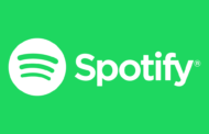 Ràdio la Llagosta, present a la plataforma Spotify