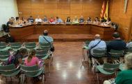 L'Ajuntament sotmetrà avui a aprovació les ordenances fiscals de 2020