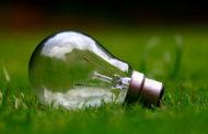 Tota l'electricitat que contracta l'Ajuntament procedeix d'energies renovables