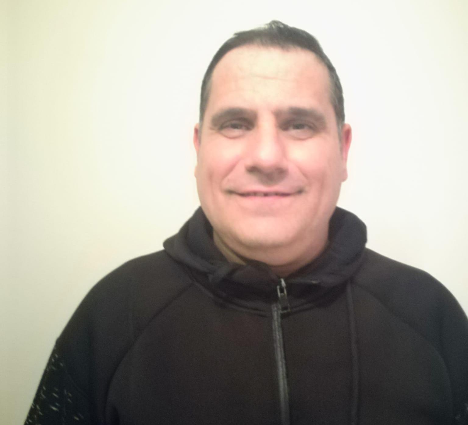 Carlos Calderón, nou tècnic del Viejas Glorias, s'estrena amb victòria contra el Vilamajor (5-2)