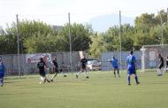 El Viejas Glorias perd contra el Ponent (1-4) i suma la setena derrota