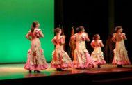 Aquest cap de setmana, Vi d'Honor i intercanvi cultural de la Casa de Andalucía