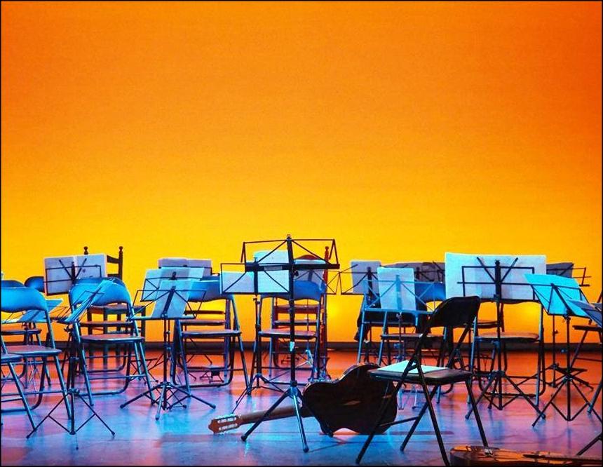 El Centre Cultural acull avui un concert de Nadal