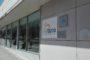 El TSJC desestima un recurs de l'empresa Geafe contra l'Ajuntament