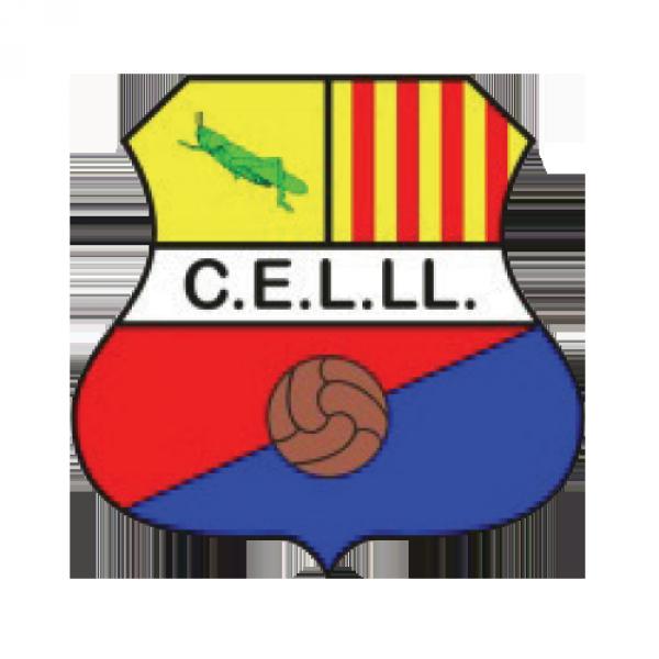 El CE La Llagosta empata contra el Santa Maria de Montcada B (2-2)