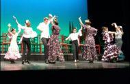La Casa de Andalucía organitza dissabte un nou intercanvi cultural