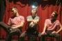 Dos actors llagostencs participaran a un festival a Portugal