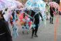 La Llagosta celebra aquest cap de setmana el Carnaval