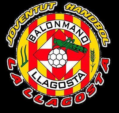 El Joventut Handbol perd contra el Sant Quirze B (23-33)