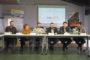 Polinyà relleva Sentmenat en la presidència de l'AMERC