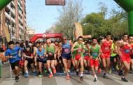 Suspesa la 33a Cursa Popular Els 10 de la Llagosta
