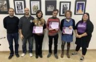 Azahara Matas guanya la segona edició del Concurs de microrelats del Dia Internacional de les Dones