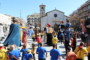 Suspesos tots els actes de les Festes de Sant Josep