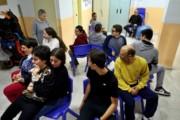 L'alumnat de 4t d'ESO de l'Institut Marina participa al projecte Servei Comunitari