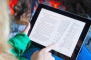 S'obren els serveis virtuals de les biblioteques a tota la ciutadania