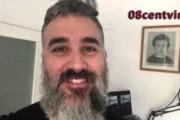 #YoMeQuedoenCasa - José Molina