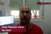 #YoMeQuedoenCasa - José Ramón Vera