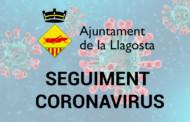 S'acaba la temporada 2019-2020 pel CE La Llagosta i el CB La Llagosta 2017
