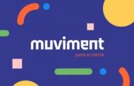 L'Ajuntament promou una aplicació gratuïta per combatre el sedentarisme