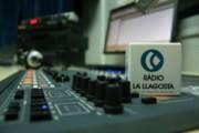 Ràdio la Llagosta felicita l'aniversari dels oients durant el confinament