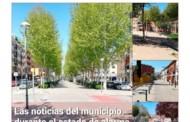 L'Ajuntament edita una nova publicació digital