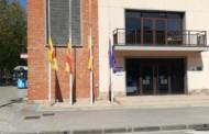 L'Ajuntament celebrarà dijous el ple ordinari d'abril