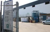 La deixalleria de la Llagosta reobrirà el 4 de maig