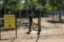 L'Ajuntament reobre el Gos Parc, ampliat i millorat