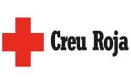 Creu Roja posa en marxa el pla Respon per l'emergència del coronavirus