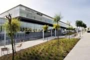 L'Hospital de Mollet fa controls previs als pacients de consultes externes