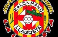 El Joventut Handbol és cuer a la Tercera Catalana