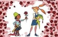 La Llagosta celebra la Diada de Sant Jordi amb activitats virtuals
