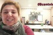 #YoMeQuedoenCasa - María Jesús Bermúdez
