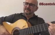#YoMeQuedoenCasa – Paco Garfia