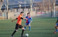 El Viejas Glorias, catorzè classificat a la Primera Divisió