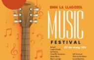 L'Escola Municipal de Música emetrà divendres un tercer concert virtual