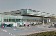 L'Hospital de Mollet anuncia que ja no té cap pacient amb la Covid-19