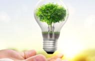 Setze ajuntaments estalviaran amb la reducció de la potència contractada