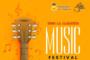L'Escola Municipal de Música oferirà demà un concert virtual