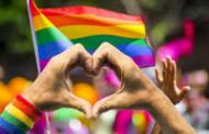 L'Ajuntament elabora una guia per al col·lectiu LGTBI