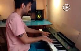 [Vídeo] Segon concert virtual de l'Escola Municipal de Música
