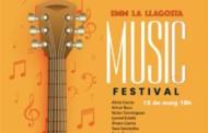 Segon concert virtual de l'Escola Municipal de Música demà divendres
