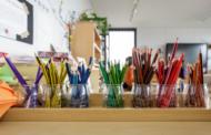La preinscripció escolar per a l'Educació Infantil, Primària i ESO serà del 13 al  22 de maig