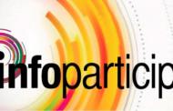 L'Ajuntament compleix els criteris per rebre el Segell Infoparticipa de 2019