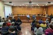 L'Ajuntament convoca una reunió amb les entitats per parlar de la vida associativa