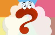 L'Ajuntament inicia un joc de preguntes sobre la Llagosta a Instagram