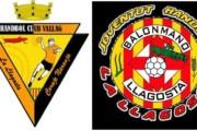 L'HC Vallag i el Joventut Handbol trenquen les converses per a la fusió dels dos clubs